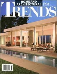 home and architectural trends magazine home and architectural trends magazine interior design topotushka com