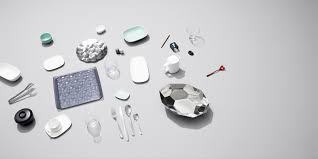 delta u0027s fancy new alessi tableware says a lot about the state of