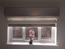 curtains black velvet curtains grey and beige curtains sage