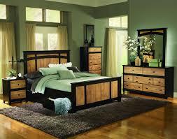country estate headboard zen bedrooms