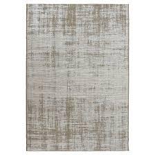 orian rugs distressed perfection indoor outdoor rug target