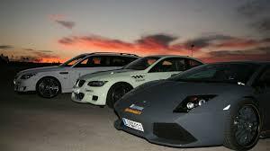 Lamborghini Murcielago Grey - 2007 edo lamborghini murcielago lp640 images hd cars wallpaper
