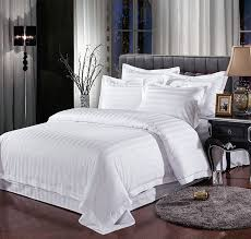 buy king bedroom comforter sets and get free shipping on