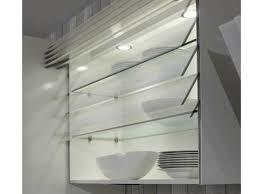 porte en verre pour meuble de cuisine verre pour porte de cuisine fabulous portes en verre ides design