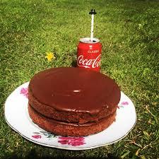 sally u0027s bakes u0027n u0027 cakes dublin bakers and cakers