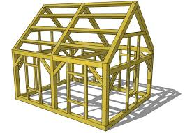 simple a frame house plans simple interior design for small house open floor plans timber