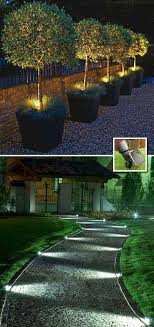 168 best landscape lighting design images on architecture balcony and landscaping