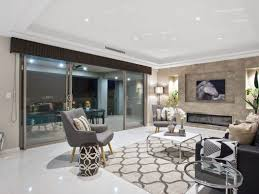 contemporary house by mr home staging u0026 design interior designs