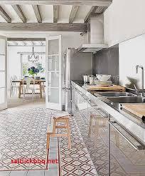 brico depot carrelage cuisine carrelage bricodepot cheap carrelage salle de bain brico