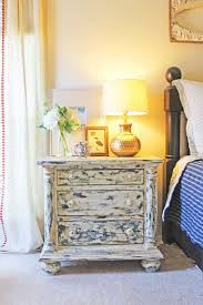 the ragged wren master bedroom makeover
