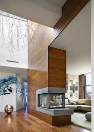 Penthouse Interior Penthouse Interior Ideas Archives Feedpuzzle