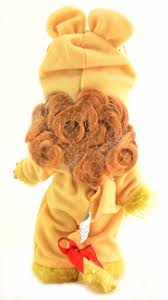 wizard of oz cowardly lion costume precious moments dolls the wizard of oz dolls collectible dolls
