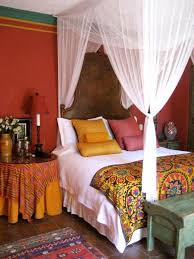 decorating ideas for bedrooms how to create bohemian decor for your bedroom in 6 stepsluna gemme