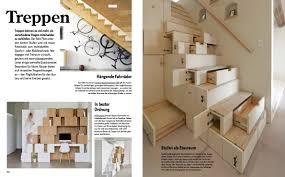 Designer Schreibtisch Designer Arbeitstisch Tolle Idee Für Alle Die Platz Sparen