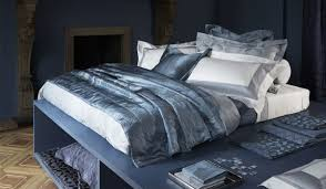luxuriate in frette sheets among the best money can buy the