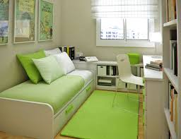 Simple Bedroom Designs For Small Rooms Simple Bedroom Design For Small Space Trends House Plans U0026
