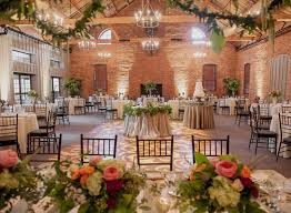 inexpensive outdoor wedding venues inexpensive outdoor wedding venues new wedding reception venues in
