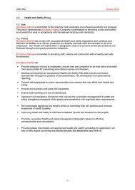 health assessment template click here to download this health