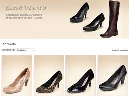 womens boots marks and spencer shoes part 5