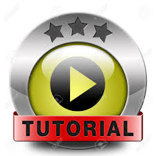 online class website tutorial icon learn online lesson or class website