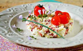 cuisine corse recettes de brousse et de cuisine corse