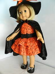 American Doll Halloween Costumes 204 American Doll Ideas Images Doll