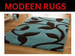 Modern Style Rugs Modern Style Rugs For Sale Modern Style Rugs