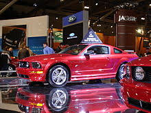 mustang models by year pictures ford mustang