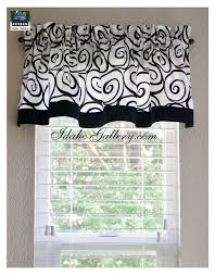 Curtains Valances Bedroom 191 Best Idaho Gallery Images On Pinterest Idaho Rod Pocket And