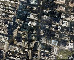 Satellite View Maps Google Earth Live See Satellite View Of Your House Fly Directly