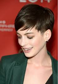 red short cropped hairstyles over 50 best pixie hairstyles you should see women short hairstyles