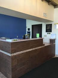 book days inn yuma az yuma hotel deals