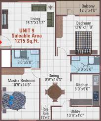Floor Plan Elements Beaver Creek Rochester Modular Home Ranch Plan Price 1215 Ft House