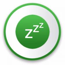 hibernate apk hibernator pro hibernate running apps v2 3 7 apk apps dzapk