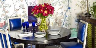 nick olsen u0027s tips for colorful decorating bold design ideas