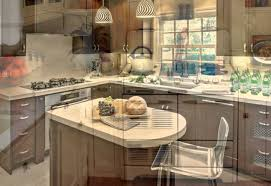 kitchen small area kitchen design stunning small kitchen 25