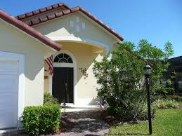 ava florida dream villa luxury 3 bed 2 bath villa with heated