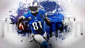Detroit Lions Home Decor by Detroit Lions Wallpapers The Wallpaper