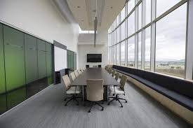 layout ruang rapat yang baik ide konsep tata ruang kantor yang baik creopiktura