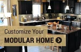 modular home interior pictures manufactured homes interior icheval savoir com