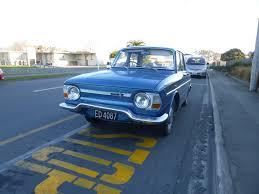 renault 1980 1967 renault 10
