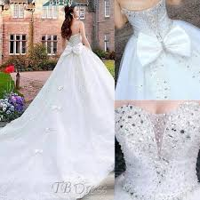 cinderella style wedding dress cinderella inspired wedding gown wedding dresses rings