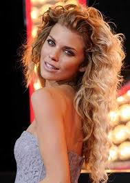 haircuts and hairstyles for curly hair ideas about curly long layered hairstyles curly hairstyles together
