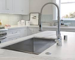 kitchen faucets modern 7 ultramodern kitchen faucet and sink design ideas interior design