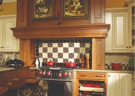 Hearth Cabinets Legacy Cabinets