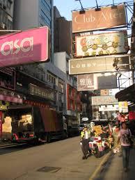 outlet designer hong kong designer outlet shopping