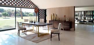 bureau de change trocadero trocadero dining table nouveaux classiques collection roche bobois