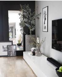 home design and interiors chic home scandinavian interior design ideas scandinavian