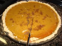 vancouver thanksgiving dinner pumpkin pie traditional desert for thanksgiving dinner living