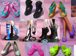 aliexpress buy free shipping 15pcs u003dclothes shoes